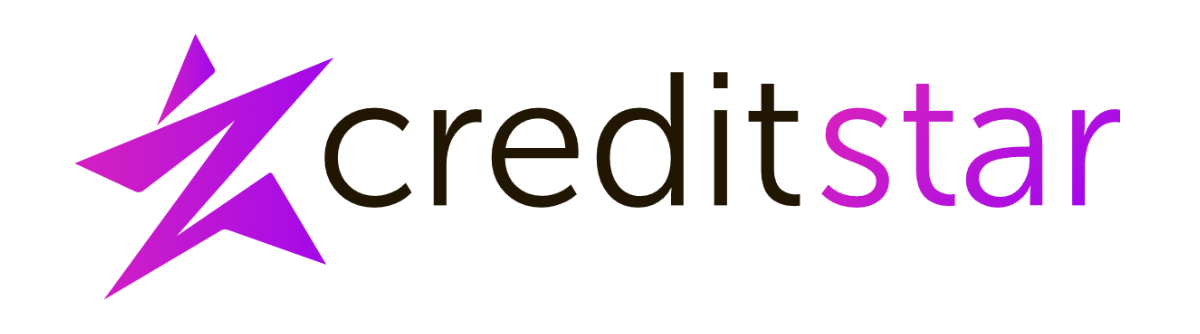 Кредит Стар займ: вход в личный кабинет