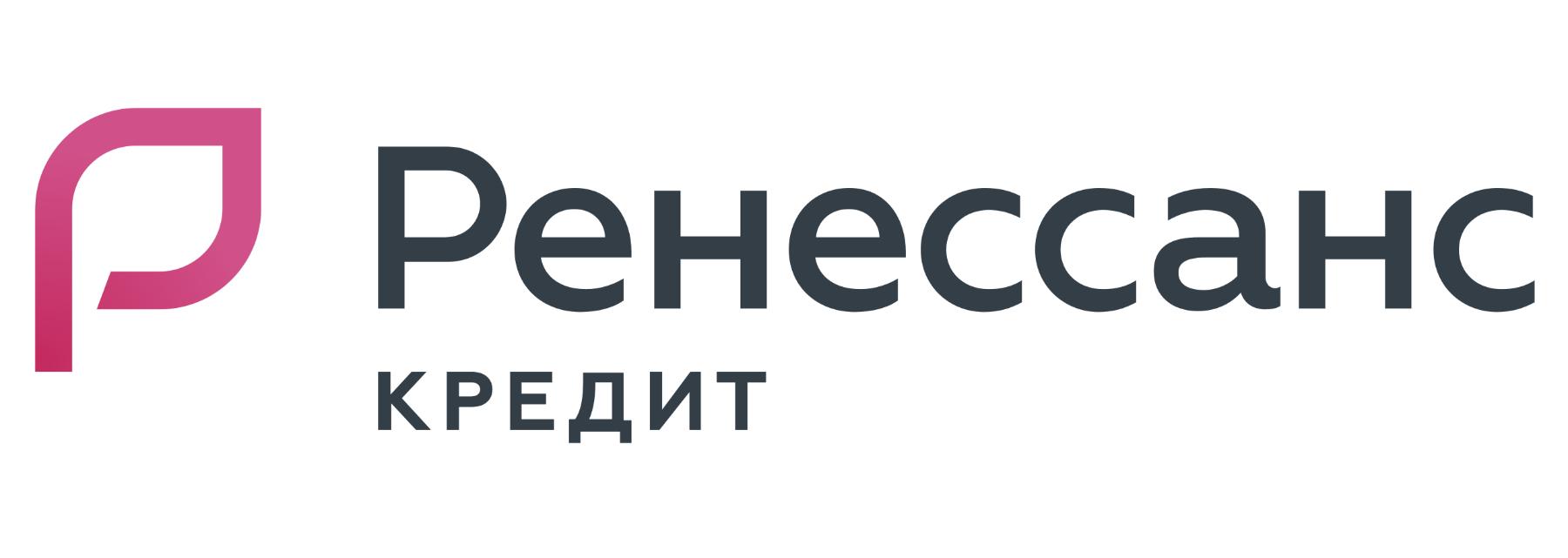 взять займ до 500 рублей россия