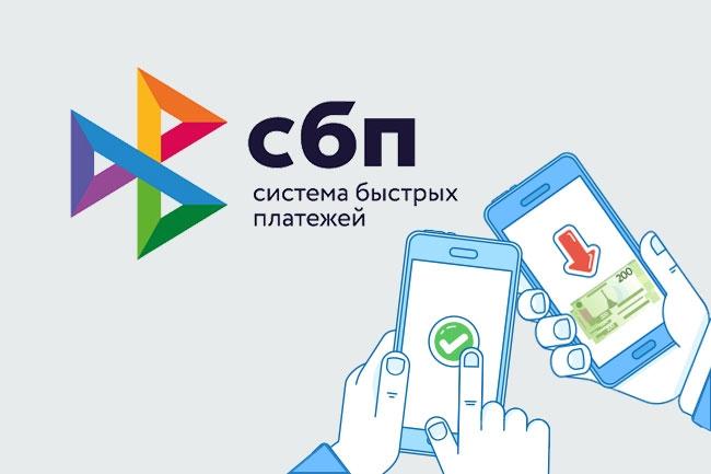 Промсвязьбанк с 1 июня начнет брать комиссию за переводы через СБП