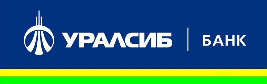Уралсиб логотип