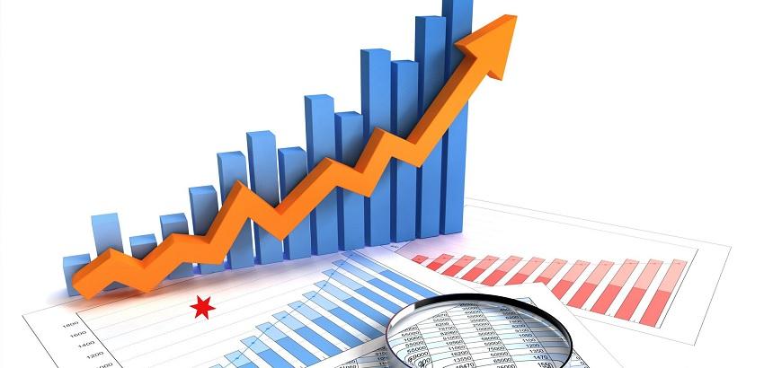 Финансовые показатели Промсвязьбанка за год