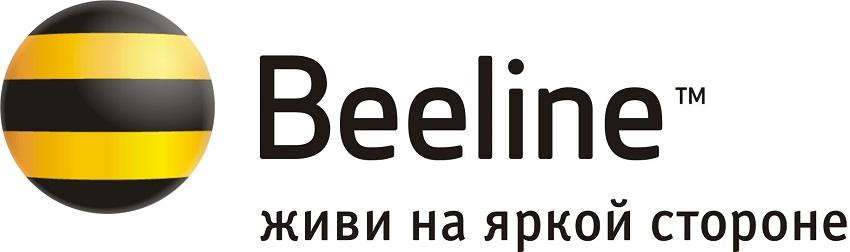 Логотип Билайн банка
