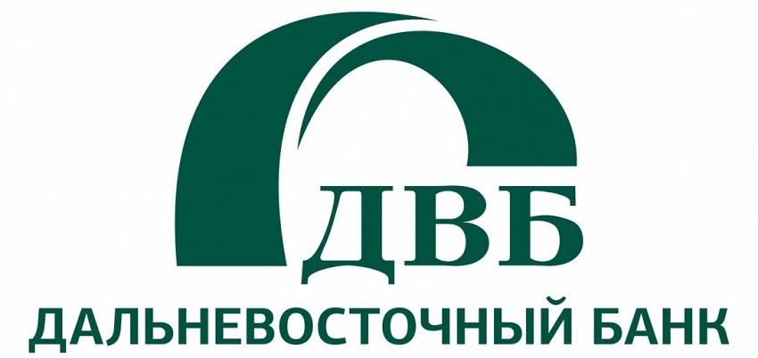 Дальневосточный банк