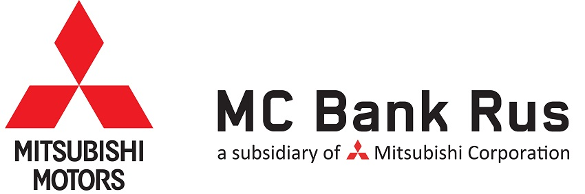 МС Банк Рус логотип