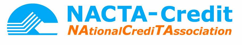 Логотип Накта кредит банка