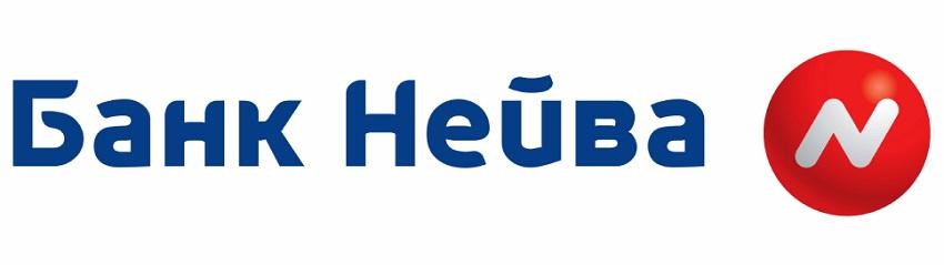 Логотип Нейва Банка