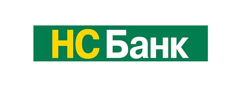 НС Банк логотип