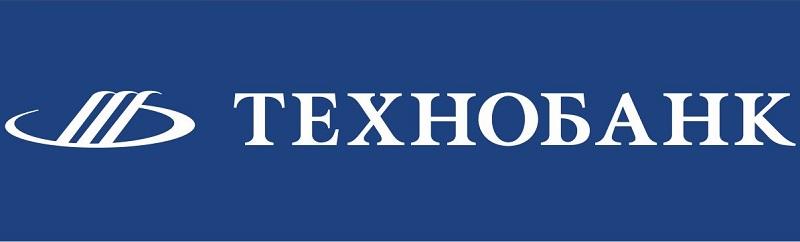 Лого Технобанка