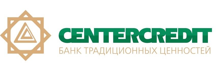 ЦентрКредит банк