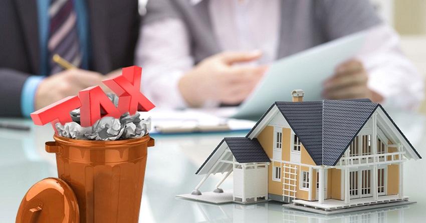 страхование залогового имущества