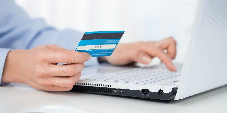 процесс получения онлайн займа в микрофинансе