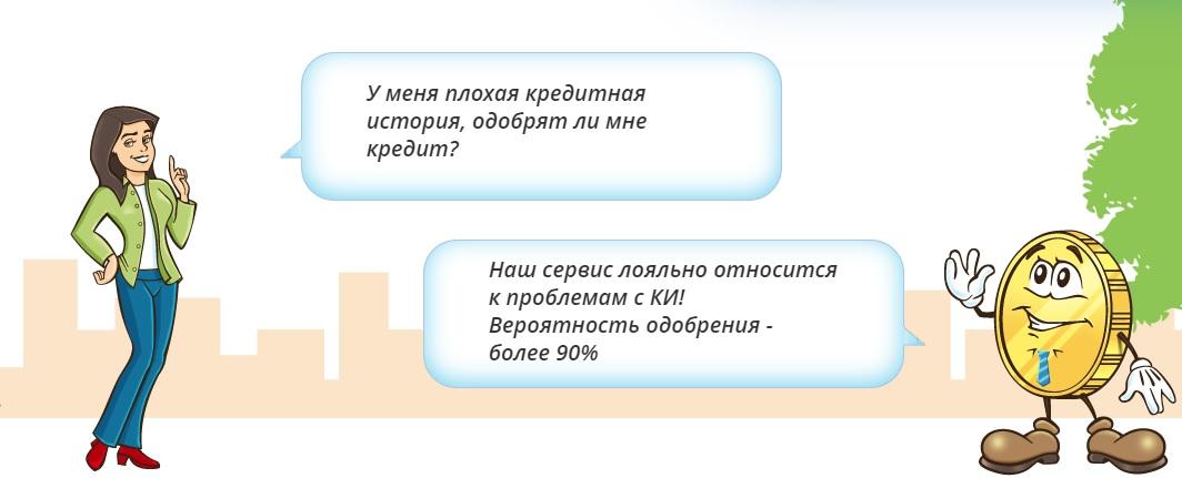 """МФО """"Монеткин"""""""