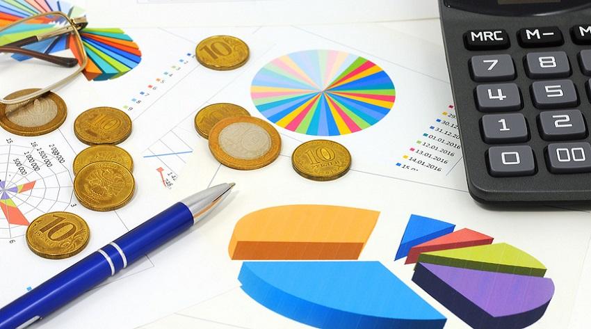Бухгалтерский учет получение денег