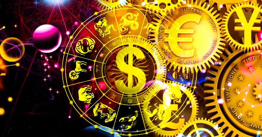 Советы астрологов по занимаю денег в долг