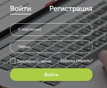 Вход в Ровеб онлайн