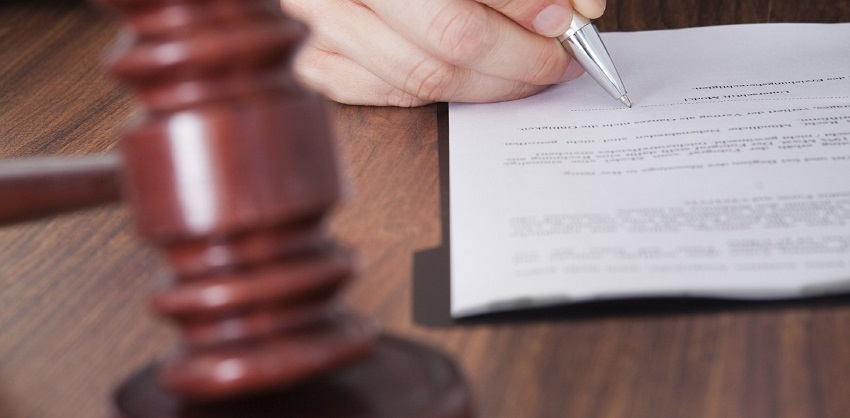 оспорить договор займа