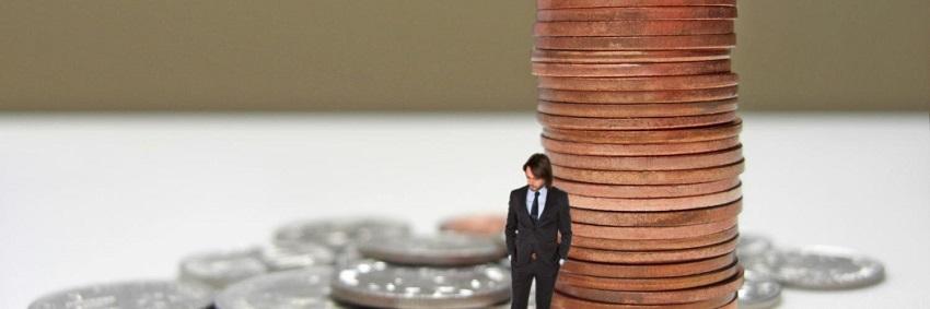 Кредиторская задолженность фото