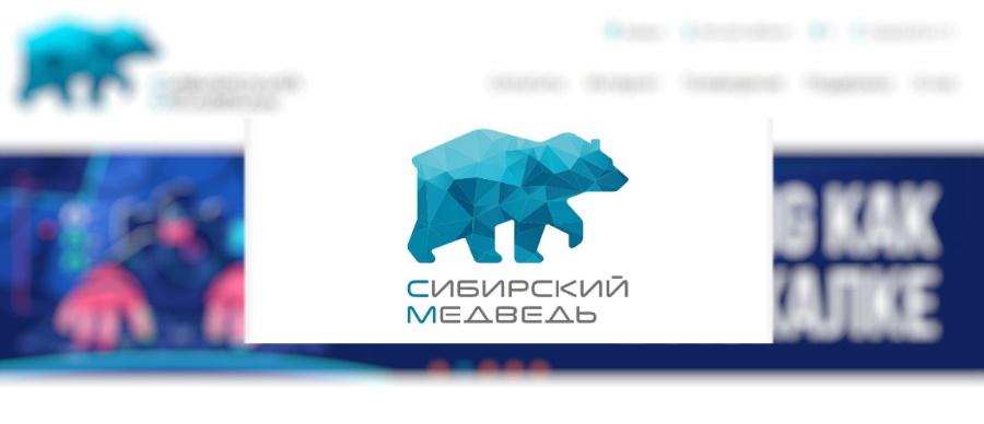 медведь главная