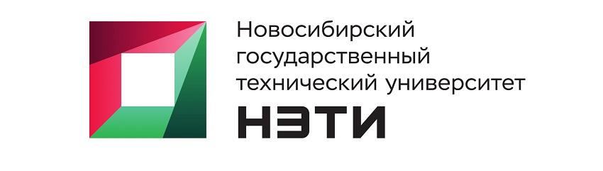 лого нгту