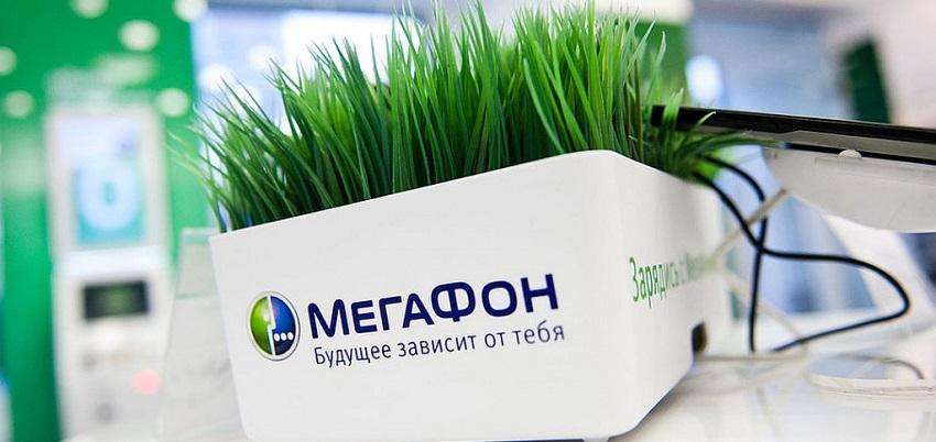 мегаофн