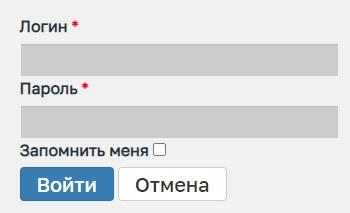 лк теленет