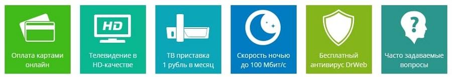 оплата на сайте росинтел