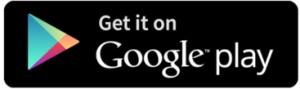 гуглплей