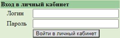 лк кс