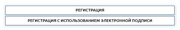 регистрация Росфинмониторинг