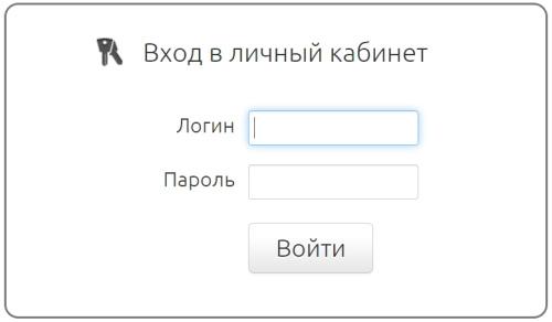 лк енис