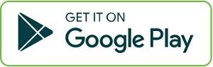 мобильное приложение перекресток для гугл