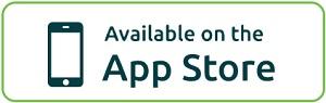 Мобильное приложение BP CLUB для apple