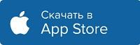 мобильное приложение для айфон металлинветс