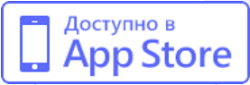 мобильное приложение метро для айфон