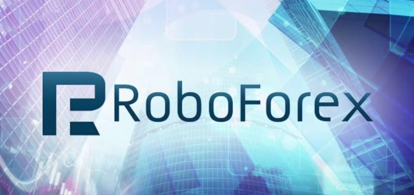 ROBOFOREX картинки