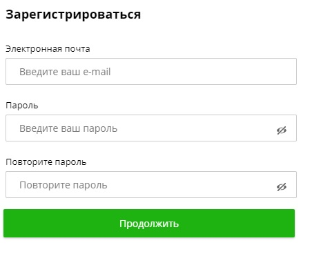 Видеоуроки.нет личный кабинет