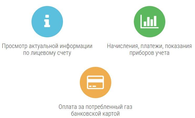 lk.sargc.ru