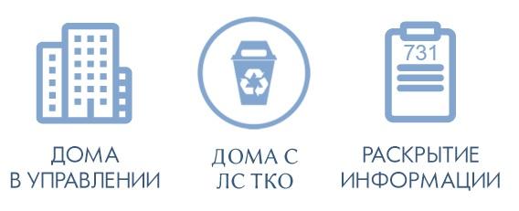 szl.nsk.ru