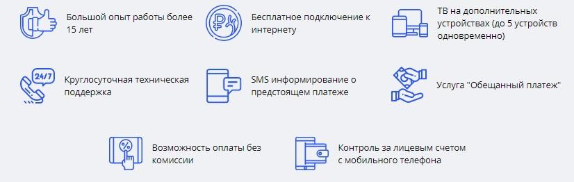 bigtelecom.ru