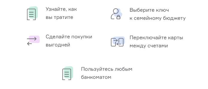 Sbi Банк свой круг