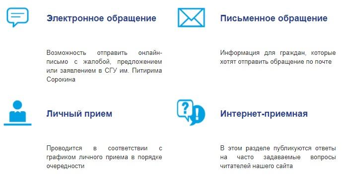 pps.syktsu.ru обращение