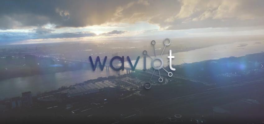 waviot