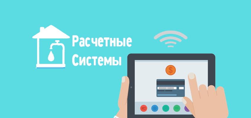 vsbt174.ru