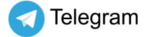 telegram фармзнание
