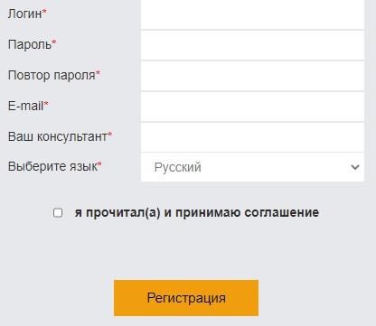 gmtasia.cn регистрация