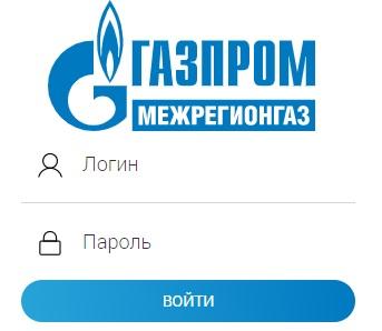 gmch.ru вход