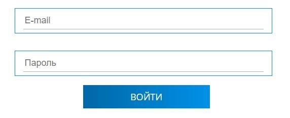 Kapremont23.ru вход