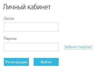 lk.yritz.ru вход