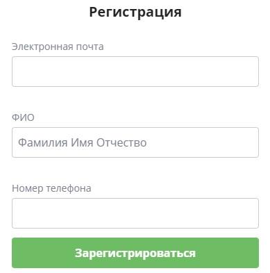 book24 регистрация