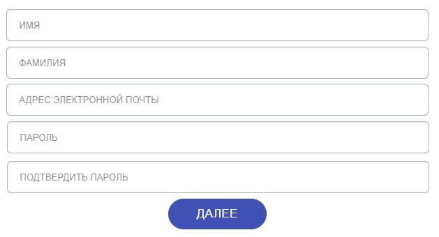 LifePoints регистрация
